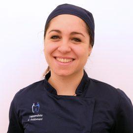 Elisa Poidomani