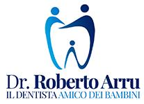 Dr. Arru - Il dentista amico dei bambini